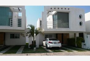 a23a874a0689b Foto de casa en venta en sitiodel sol 25