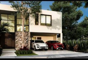 Foto de casa en venta en  , sitpach, mérida, yucatán, 13915627 No. 01