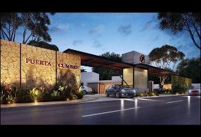 Foto de casa en venta en  , sitpach, mérida, yucatán, 14259859 No. 01