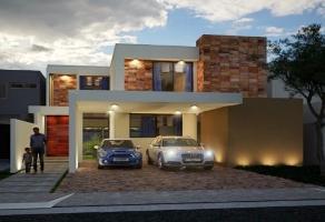 Foto de casa en venta en  , sitpach, mérida, yucatán, 15098533 No. 01