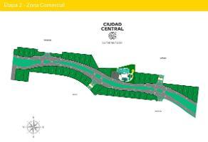 Foto de terreno comercial en venta en  , sitpach, mérida, yucatán, 16405545 No. 01
