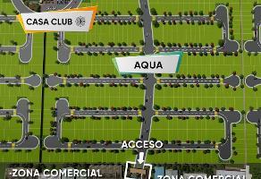 Foto de terreno comercial en venta en  , sitpach, mérida, yucatán, 17000954 No. 02