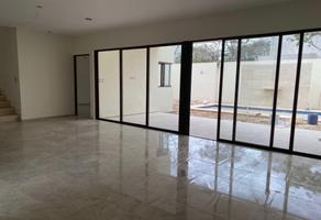 Foto de casa en venta en  , sitpach, mérida, yucatán, 0 No. 02