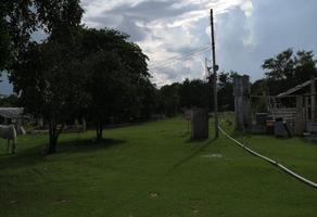 Foto de terreno habitacional en venta en sitpach , sitpach, mérida, yucatán, 0 No. 01