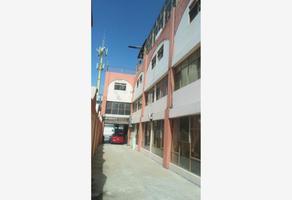 Foto de edificio en venta en siurob 1, alameda, querétaro, querétaro, 0 No. 01