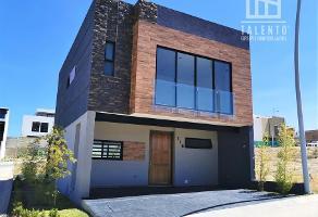 Foto de casa en renta en sivec 116 , valle imperial, zapopan, jalisco, 0 No. 01