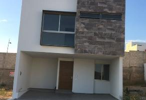 Foto de casa en venta en sivec , valle imperial, zapopan, jalisco, 0 No. 01