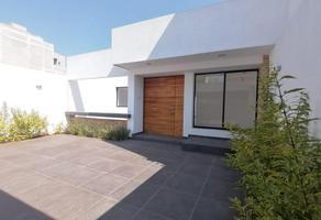 Foto de casa en venta en sixto v 23, misión de san diego, morelia, michoacán de ocampo, 0 No. 01