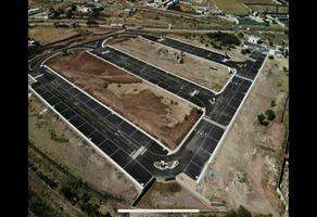 Foto de terreno industrial en venta en sjr business park , nuevo san isidro, san juan del río, querétaro, 0 No. 01