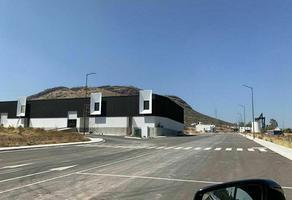 Foto de terreno industrial en venta en sjr business park , san cayetano, san juan del río, querétaro, 0 No. 01