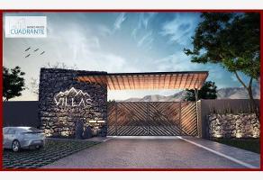 Foto de casa en venta en s.juan 442-100, los rodriguez, santiago, nuevo león, 14688902 No. 01
