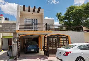 Foto de casa en venta en s/k s/d, urbana central de maquinaria, soledad de graciano sánchez, san luis potosí, 0 No. 01