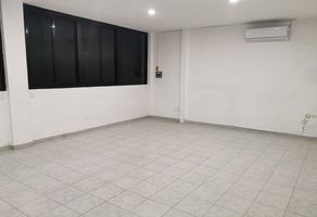 Foto de oficina en renta en sm 13 calle luciérnaga , cancún centro, benito juárez, quintana roo, 0 No. 01