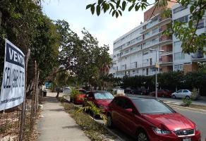 Foto de terreno habitacional en venta en sm 16 000000000001, sm 90, benito juárez, quintana roo, 10008096 No. 01