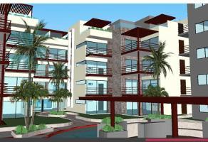 Foto de terreno habitacional en venta en sm 18 , cancún centro, benito juárez, quintana roo, 0 No. 01