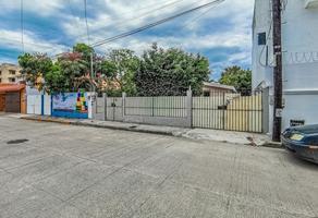 Foto de casa en renta en sm 20 calle antilope . , supermanzana 20 centro, benito juárez, quintana roo, 0 No. 01