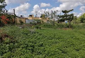 Foto de terreno habitacional en venta en sm 246 manzana 28 l-03 calle paseo del fresno 0 , cancún centro, benito juárez, quintana roo, 0 No. 01