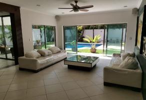 Foto de casa en venta en sm. 310 gibraltad residencial villa magna , alfredo v bonfil, benito juárez, quintana roo, 0 No. 01