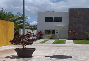 Foto de casa en venta en sm 333 manzana 18 lt 5 , jardines del sur, benito juárez, quintana roo, 0 No. 01
