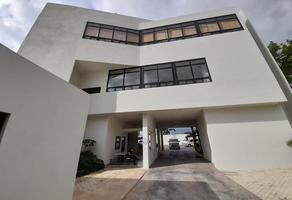 Foto de edificio en renta en sm 510 manzana 09 lote 1-13 avenida kinik 2 , cancún centro, benito juárez, quintana roo, 0 No. 01