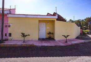 Foto de casa en venta en sm 523 , santa fe, benito juárez, quintana roo, 16799895 No. 01