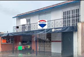Foto de local en renta en sm 75 manzana 6 lote13. , supermanzana 75, benito juárez, quintana roo, 19060822 No. 01