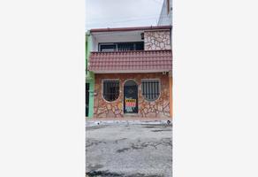 Foto de casa en venta en sm , río medio, veracruz, veracruz de ignacio de la llave, 0 No. 01