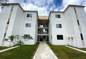 Foto de casa en venta en sm19 mza35 l11-10 cerrada alborada , puerto morelos, benito juárez, quintana roo, 0 No. 01