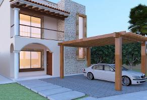 Foto de casa en venta en sm24 mza100 lote 1-03 punta bari (puntavista) , puerto morelos, benito juárez, quintana roo, 0 No. 01