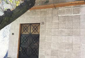 Foto de departamento en renta en smetana 10, depto. 2 , vallejo, gustavo a. madero, df / cdmx, 0 No. 01