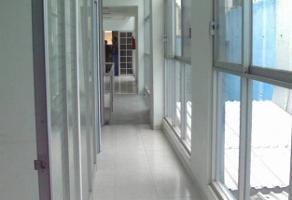 Foto de oficina en venta en smetana , vallejo, gustavo a. madero, df / cdmx, 10687001 No. 01