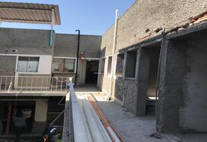 Foto de edificio en venta en smetana , vallejo, gustavo a. madero, df / cdmx, 0 No. 01