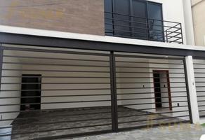 Foto de casa en venta en  , smith, tampico, tamaulipas, 19412495 No. 01