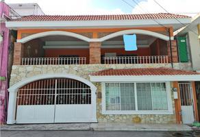 Foto de casa en venta en  , smith, tampico, tamaulipas, 0 No. 01