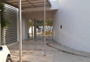Foto de local en venta en s/n 0, cholul, mérida, yucatán, 11653602 No. 01