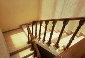 Foto de casa en venta en s/n 0, condado de sayavedra, atizapán de zaragoza, méxico, 0 No. 01