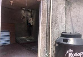 Foto de casa en venta en sn 0, izcalli pirámide, tlalnepantla de baz, méxico, 0 No. 01