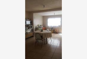 Foto de casa en venta en s/n 0, jardines del ajusco, tlalpan, df / cdmx, 0 No. 01