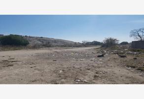 Foto de terreno habitacional en venta en s/n 0, san lorenzo, zumpango, méxico, 18790273 No. 02