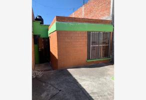 Foto de casa en venta en s/n 0, tarimbaro, tarímbaro, michoacán de ocampo, 0 No. 01