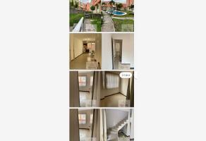 Foto de casa en venta en s/n 0, temixco centro, temixco, morelos, 0 No. 01