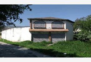 Foto de casa en venta en sn 00, monte kristal 4o sector, juárez, nuevo león, 0 No. 01