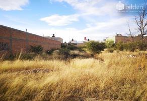 Foto de terreno habitacional en venta en sn 1, 20 de noviembre, durango, durango, 11148193 No. 01