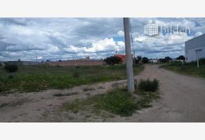 Foto de terreno habitacional en venta en sn 1, 20 de noviembre ii, durango, durango, 17448705 No. 01