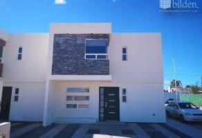 Foto de casa en venta en sn 1, aserradero, durango, durango, 11131719 No. 01