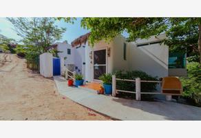 Foto de casa en venta en sn 1, bahías de huatulco, santa maría huatulco, oaxaca, 0 No. 01