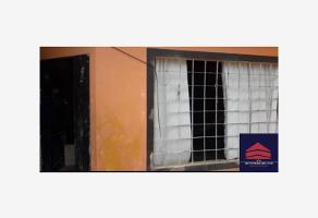 Foto de terreno habitacional en venta en s/n 1, belisario domínguez, carmen, campeche, 16568284 No. 01