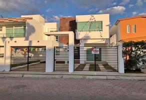 Foto de casa en venta en sn. 1, campestre san juan 3a. etapa, san juan del río, querétaro, 19267788 No. 01