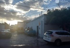 Foto de terreno comercial en venta en sn 1, centro sct durango, durango, durango, 12053493 No. 01