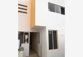 Foto de casa en venta en sn 1, chula vista ii, querétaro, querétaro, 0 No. 01